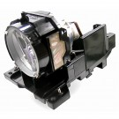456-209 - Genuine DUKANE Lamp for the I-PRO 9200 projector model