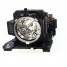 456-199 - Genuine DUKANE Lamp for the I-PRO 9000D projector model