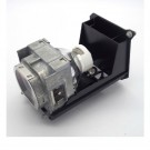 ZU1288 04 4010 - Genuine LIESEGANG Lamp for the DV X587 projector model