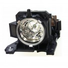 60 204511 - Genuine GEHA Lamp for the C 694N projector model