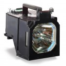 610-259-0562 / POA-LMP09 - Genuine SANYO Lamp for the PLC-250 projector model