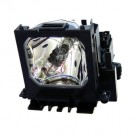 BP47-00051A / DPL3201U/EN / 1181-6 - Genuine SAMSUNG Lamp for the SP-L250 projector model
