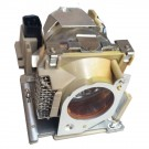 YL-5B / 10344232 - Genuine CASIO Lamp for the XJ-S53 projector model