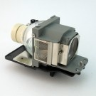R98000104 - Genuine CINEVERSUM Lamp for the Force One projector model
