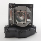 EC.72101.001 - Genuine ACER Lamp for the PD721 projector model