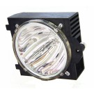 990-0732 / 997-3727 - Genuine CLARITY Lamp for the LION SXP - WN-6720 (type 1) projector model