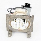 6912B22007B - Genuine LG Lamp for the 52SX4D projector model