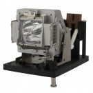 103-238 / LMP00519 - Genuine DIGITAL PROJECTION Lamp for the POWER 28SX projector model