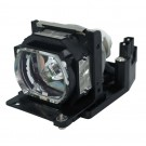 ZU1212 04 4010 - Genuine LIESEGANG Lamp for the DV 480 projector model
