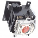 Z930100325 - Genuine SIM2 Lamp for the RTX 55H projector model