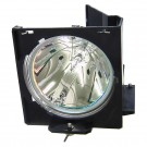 HLO-XLE16 - Genuine NEC Lamp for the XL3500HL projector model