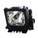 22000013 - Genuine ASK Lamp for the IMPRESSION A9+ projector model