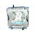 25.30025.011 - Genuine BENQ Lamp for the 7755 C projector model
