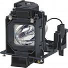 Original Inside lamp for POLAROID POLAVIEW 201C projector - Replaces PV201