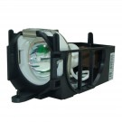 Original Inside lamp for IBM iL2120 projector - Replaces 33L3426