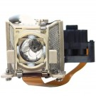 Original Inside lamp for TAXAN V 339 projector - Replaces 28-059