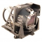 400-0003-00 - Genuine PROJECTIONDESIGN Lamp for the ACTION 1 MKII projector model