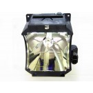 400-0184-00 - Genuine PROJECTIONDESIGN Lamp for the F1+ SX+ projector model
