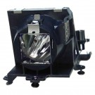 400-0184-00 - Genuine PROJECTIONDESIGN Lamp for the F1 SX+   (250w) projector model