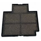 Genuine VIEWSONIC Replacement Air Filter For PJ452 Part Code: NJ20922