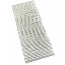 Genuine VIEWSONIC Replacement Air Filter For PJ1173 Part Code: 78-8118-9803-6 / 78-8138-1040-1