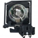 403311 / LAMP-006 - Genuine ASK Lamp for the 970 projector model