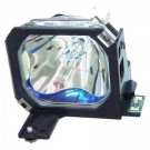 403318 / LAMP-001 - Genuine ASK Lamp for the A8 projector model