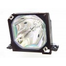 456-217 - Genuine DUKANE Lamp for the I-PRO 8932 projector model