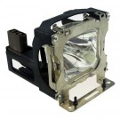 456-219 - Genuine DUKANE Lamp for the I-PRO 8909 projector model