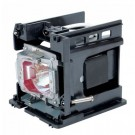 5811116283-SOT / DE.5811116911-SOT - Genuine OPTOMA Lamp for the EX785 projector model