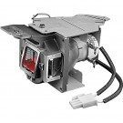 5J.JFH05.001 - Genuine BENQ Lamp for the MH530 projector model