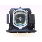 60 244766 - Genuine GEHA Lamp for the TOP VISION 2600 projector model