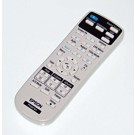 Genuine EPSON BRIGHTLINK 585Wi Remote Control