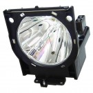 610 284 4627 - Genuine EIKI Lamp for the LC-XT1 projector model