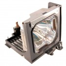 610 285 4824 - Genuine EIKI Lamp for the LC-VC1 projector model
