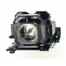 78-6969-6922-6 / 78-6969-9903-2 - Genuine 3M Lamp for the X20 projector model