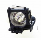 78-6969-9790-3 - Genuine 3M Lamp for the X45 projector model