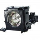 78-6969-9875-2 - Genuine 3M Lamp for the X62w projector model