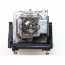 997-3443-00 - Genuine PLANAR Lamp for the PD7060 projector model