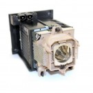 997-5353-00 - Genuine PLANAR Lamp for the PD7170 projector model