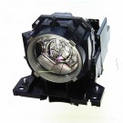 997-5465-00 - Genuine PLANAR Lamp for the PR9030 projector model