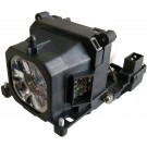 AJ-LBD4 - Genuine LG Lamp for the BD-460 projector model