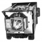 AN-P610LP - Genuine SHARP Lamp for the XG-P560W projector model