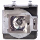 BL-FP180F / PA884-2401 - Genuine OPTOMA Lamp for the ES550 projector model