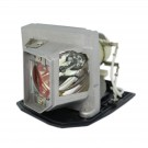 BL-FU240A / SP.8RU01GC01 - Genuine OPTOMA Lamp for the HD25-LV-WHD projector model