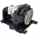 DT00191 - Genuine HITACHI Lamp for the CP-L955 projector model