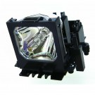 DXL-70SN - Genuine NEC Lamp for the NC3200S projector model