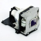 EC.J2901.001 - Genuine ACER Lamp for the PD726W projector model