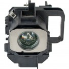 ELPLP49 / V13H010L49 - Genuine EPSON Lamp for the EH-TW3200 projector model