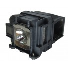 ELPLP78 / V13H010L78 - Genuine EPSON Lamp for the H576C projector model